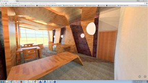 Autodesk Revit for Interior Designers