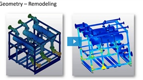 Best Practices for FEA and CFD