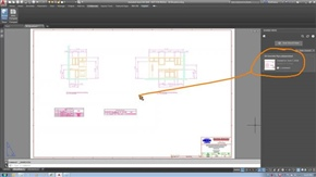 What's New in AutoCAD 2019