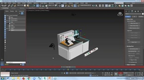 Taking Autodesk Inventor to the Max – Part 2