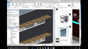 Work Better Together: Autodesk Collaboration for Revit -- BIM 360 Team