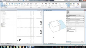 Revit MEP Family Creation