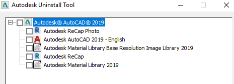 Autocad 2018 Material Library Download