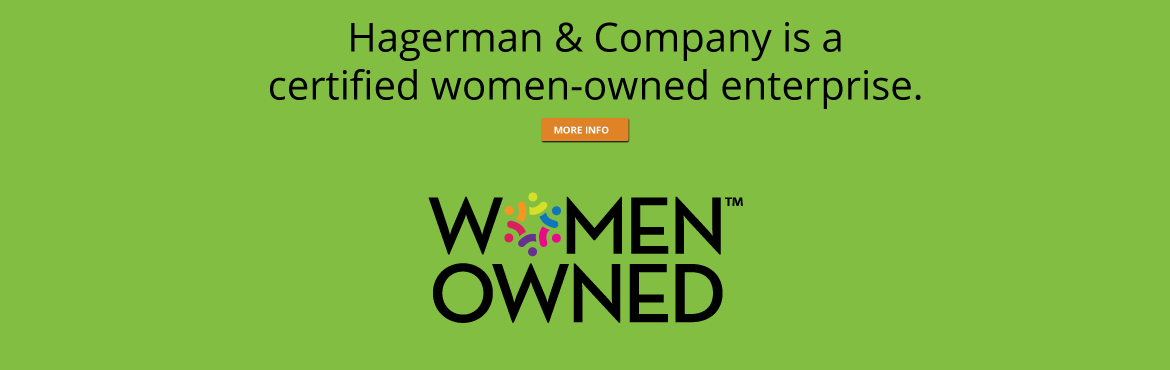 women-owned enterprise